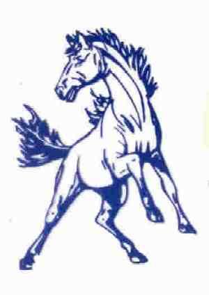 McAllen Memorial High School - Class of 1988